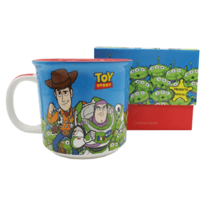 Caneca-Toy-Story-Classic-Woody-e-Buzz-Lightyear-350ml-Ceramica-1