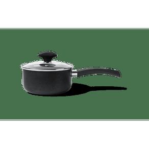 Panela-com-Tampa-Brinox-7120357-Masala-20cm-27L-Preto-Antiaderente-Aluminio-1
