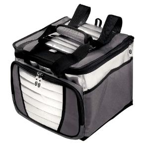 Ice-Cooler-24-Litros-1-Divisoria-Cinza-Mor-1