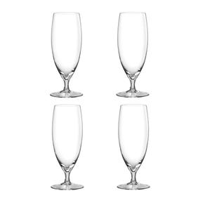 Conjunto-de-Tacas-para-Cerveja-Bohemia-Tulipa-Classic-Cristalino-380ml-4-Pecas-1