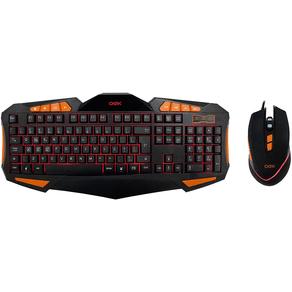 Kit-Teclado-e-Mouse-OEX-Combo-Gear-TM301-Preto-e-Laranja-USB-Mouse-4000Dpi-Teclado-com-Backlight-1
