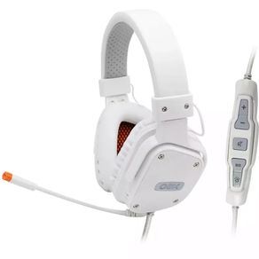 Headset-Game-OEX-Shield-HS409-Branco-Virtual-Surround-7.1-USB-LED-Laranja-1