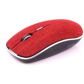 Mouse-Wireless-OEX-Twill-MS600-Bluetooth-Vermelho-1600Dpi-Receptor-Nano-USB-Revestido-em-Tecido-1-075x