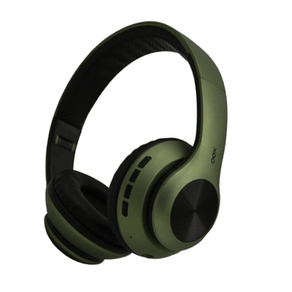 Headset-sem-Fio-OEX-Glam-HS311-35mW-Verde-Bluetooth-Recarga-USB-1