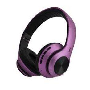 Headset-sem-Fio-OEX-Glam-HS311-35mW-Roxo-Bluetooth-Recarga-USB-1