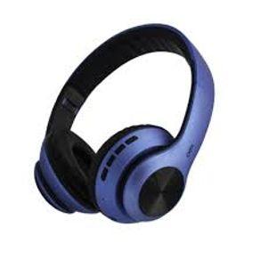 Headset-sem-Fio-OEX-Glam-HS311-35mW-Azul-Bluetooth-Recarga-USB-1