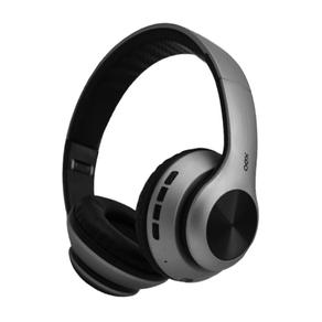 Headset-sem-Fio-OEX-Glam-HS311-35mW-Chumbo-Bluetooth-Recarga-USB-1