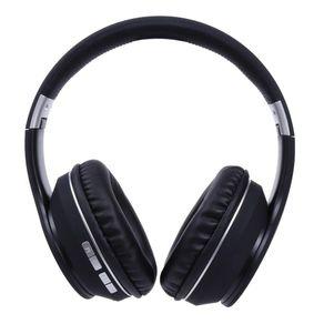 Headset-Bluetooth-5.0-OEX-Spot-HS313-Preto-com-Case-com-Ziper-1