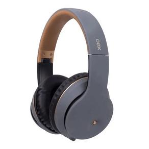 Headset-Bluetooth-5.0-OEX-Spot-HS313-Chumbo-com-Case-com-Ziper-1
