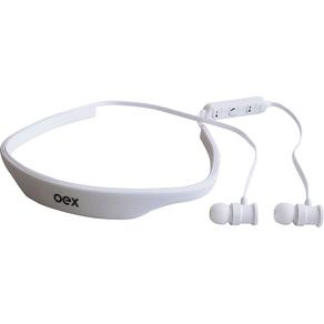 Headset-Bluetooth-OEX-Live-HS302-Branco-com-Microfone-Apoio-de-Pescoco-Removivel-1