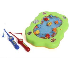 Brinquedo-Pesca-Maluca-Dican-5021-Pescaria-com-Agua-Rotacao-e-Musica-1