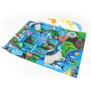 Brinquedo-Aqua-Pesca-Dican-5024-Azul-com-Agua-sem-Pilha-1