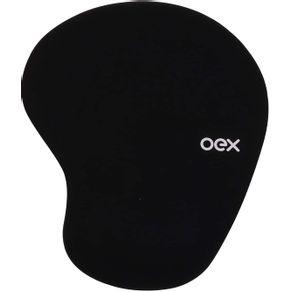 Mouse-Pad-OEX-Gel-Confort-MP200-Preto-com-Apoio-em-Gel-1