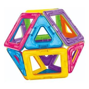 Blocos-de-Montar-em-Formas-Magneticas-Dican-1616-Colorido-14-Pecas-1