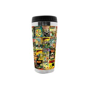 Copo-Termico-Plastico-DC-Comics-450ml-Colorido-com-Tampa-1