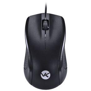Mouse-optico-Vinik-CM100-Cabo-18m-1