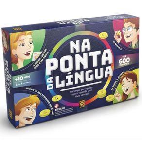 Jogo-na-Ponta-da-Lingua-Grow-01379-com-264-Cartas-1