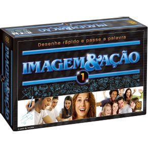 Jogo-de-Tabuleiro-Imagem-e-Acao-1-Grow-01708-1