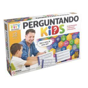 Jogo-Perguntando-Kids-Grow-03960-1