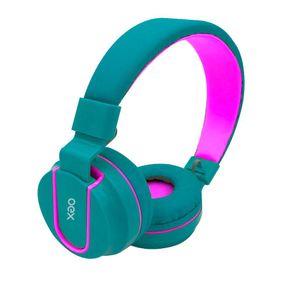 Fone-de-Ouvido-Headset-OEX-Fluor-HS107-Verde-1