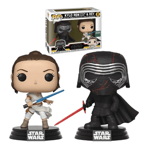 Funko-Pop-Kylo-Ren-e-Rey-Star-Wars-Supreme-Leader-1