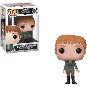 Funko-Pop-Movies-Clairer-Dearing-Jurassic-World-590-1