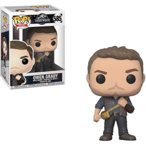 Funko-Pop-Movies-Owen-Grady-Jurassic-World-585-1