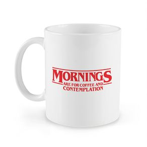 Caneca-Mornings-320ml-Branca-Ceramica-1