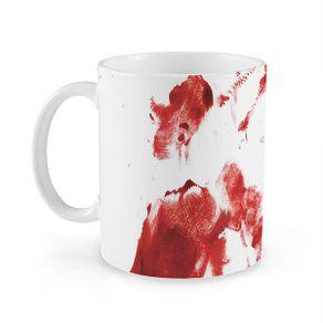Caneca-Sangue-320ml-Branca-com-Estampa-Ceramica-1