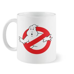 Caneca-Ghost-320ml-Branca-com-Estampa-Ceramica-1