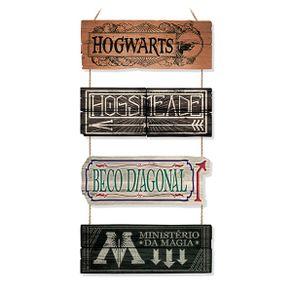 Placas-Decorativas-Harry-Potter-Lugares-Magico-em-MDF-1