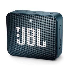 Caixa-de-Som-Bluetooth-JBL-Go-2-Navy-3W-a-Prova-D--Agua-1