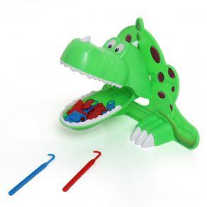 Jogo-Dino-Come-Come-Dican-5066-Colorido-1