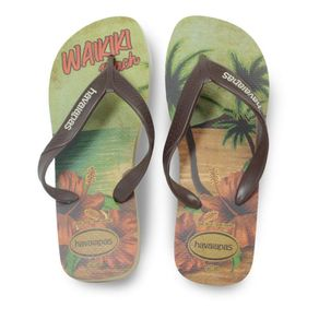 Chinelo-Havaianas-Surf-Areia-e-Cafe-Masculino-1