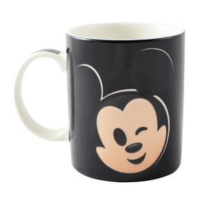 Caneca-Magic-Mickey-Mouse-Disney-300ml-Emoji-Ceramica-1