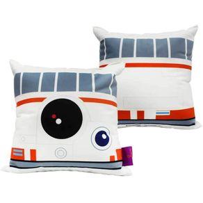 Almofada-Veludo-BB8-Star-Wars-25x25cm-1