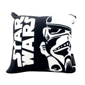 Almofada-Veludo-Stormtrooper-Star-Wars-25x25cm-Preto-e-Branco-1