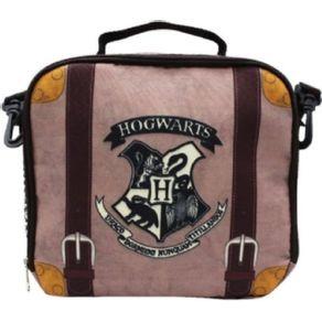 Lancheira-Termica-Hogwarts-Harry-Potter-com-Alca-e-Ziper-1
