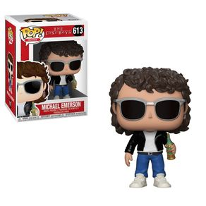 Funko-Pop-Movies-Michael-Emerson-613-The-Lost-Boys-1