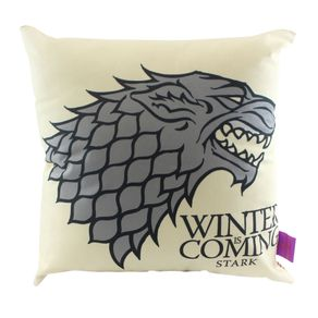 Almofada-Veludo-Game-of-Thrones-Stark-25x25cm-1
