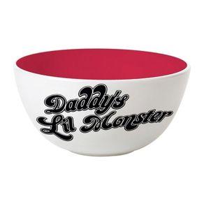 Bowl-de-Porcelana-400ml-Arlequina-Urban-Branco-e-Vermelho-1