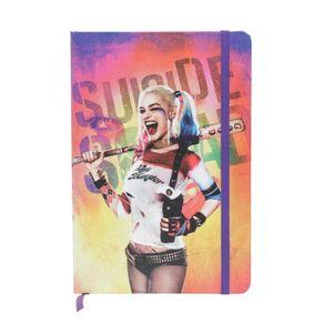 Caderneta-de-anotacoes-Harley-Quinn-A5-96fls-Urban-1