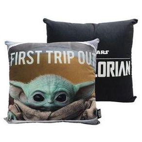 Almofada-Veludo-Baby-Yoda-Star-Wars-40x40cm-The-Mandalorian-4