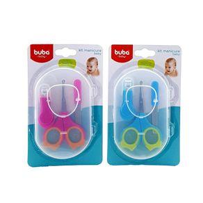 Kit-manicure-baby-4-pecas-com-estojo-1