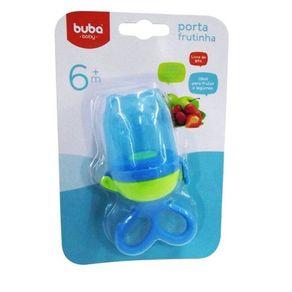 Porta-frutinha-silicone-Buba-BUBA0075-1