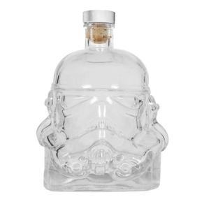 Garrafa-Vidro-Stormtrooper-Star-Wars-Desembrulha-DESE0036
