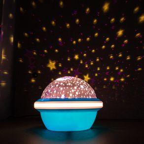 Luminaria-projetora-cosmica-Azul-Desembrulha-DESE0041-1
