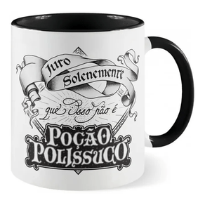 Caneca-Polissuco-Harry-Potter-Branca-Fabrica-Geek-FBGK0066-1