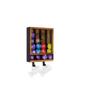 Quadro-porta-capsulas-com-gancho-Abraco-Geguton-GEGU0058