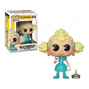 Funko-Pop--Sally-Stageplay-Cuphead-414-CFUN0445
